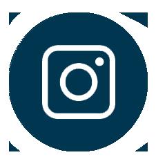 fb-ikona